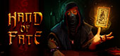Hand of Fate von Defiant Development