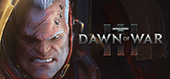 Warhammer 40,000: Dawn of War III von SEGA