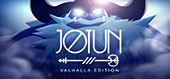 Jotun: Valhalla Edition von Thunder Lotus Games