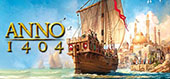 Anno 1404 | Dawn of Discovery