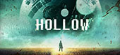 Hollow von Forever Entertainment S. A.