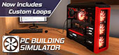 PC Building Simulator von The Irregular Corporation