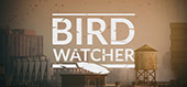 Bird Watcher von First Game Studio