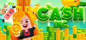 Cash, Inc. Money Clicker Game