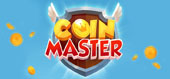 Coin Master von Moon Active Ltd.